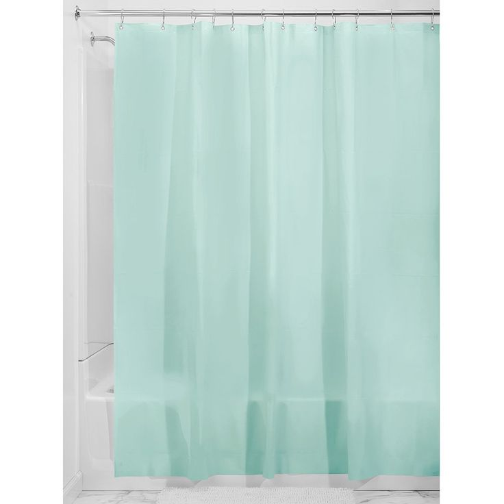 33 best shower curtain images on Pinterest | Fabric shower ...