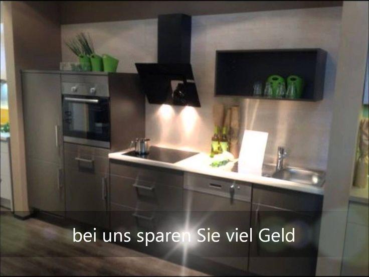 496 besten Küchenschränke Galerien Bilder auf Pinterest   Blumen ...