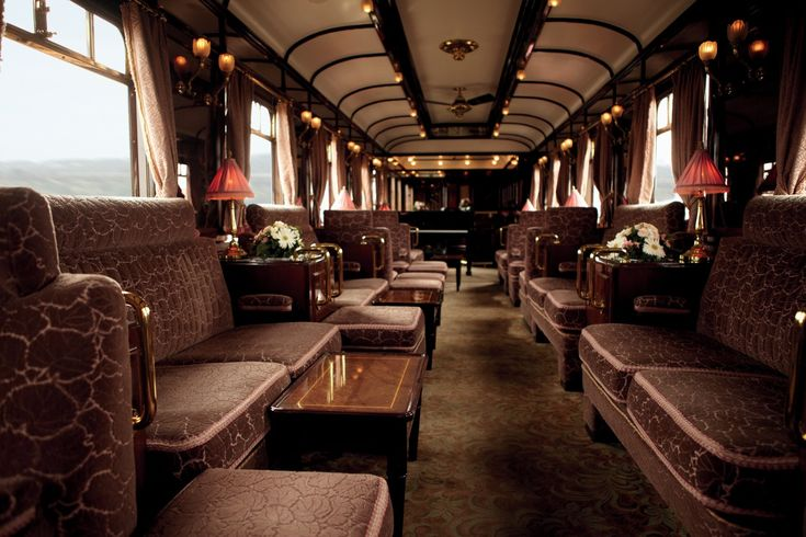 Venice-Simplon Orient Express Recommended journey:  Istanbul - Bucharest - Budapest - Venice  (6days 5 nights)