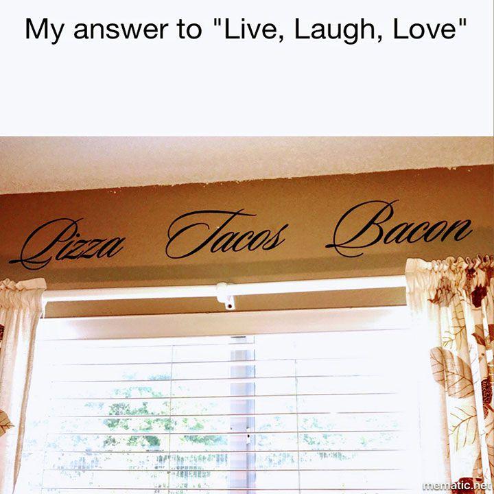 Make You Laugh Spanish