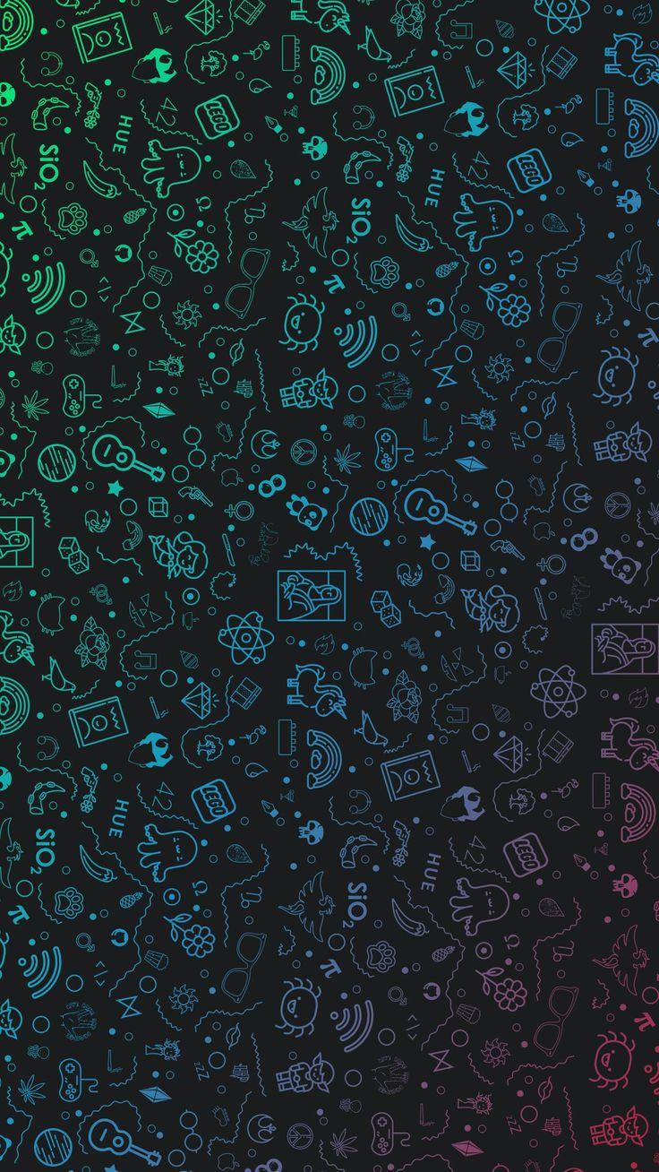 Ватсап на айфон картинки