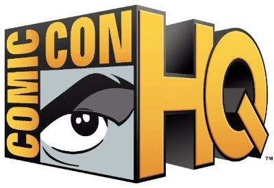Comic-Con International and Lionsgate Unveil Launch Plans for Comic-Con HQ