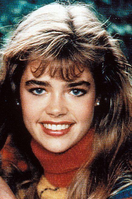 Denise Richards (1989)