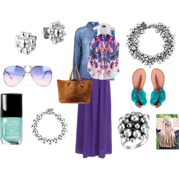 """""""Grapes and Wine Collection by Arthur Court Jewelry Design"""" by arthur-court-jewelry on Polyvore"""