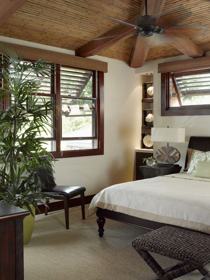 about tropical bedrooms on pinterest tropical living rooms bedrooms