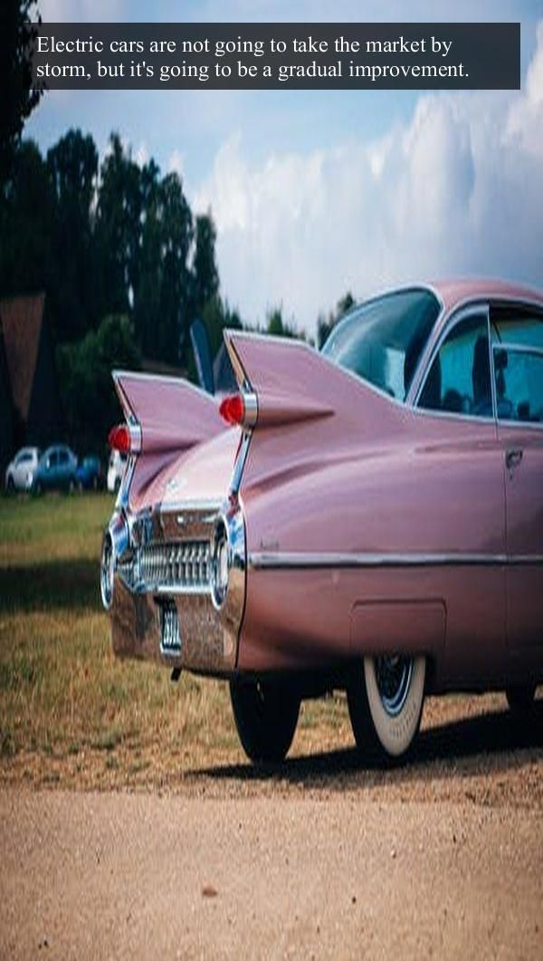 4c4a747ea0c classic and muscle cars for sale - used classic cars for sale - Click visit  link above for more details -  sellingclassiccars
