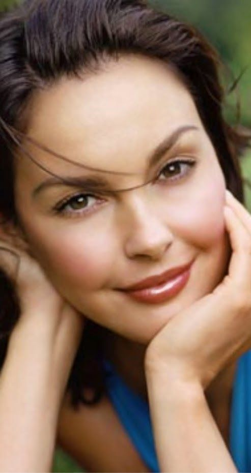 THE BEAUTY OF ASHLEY JUDD ACTRESS FILMS 1932 x 1024 Ashley Judd Film actress Ashley Judd is an American television and film actress and political activist. Judd grew up in a family of successful performing artists as the daughter of country music singer Naomi Judd and the half-sister of Wynonna Judd. Wikipedia Born: April 19, 1968 (age 46), Granada Hills, Los Angeles, California, United States Spouse: Dario Franchitti (m. 2001–2013) Siblings: Wynonna Judd