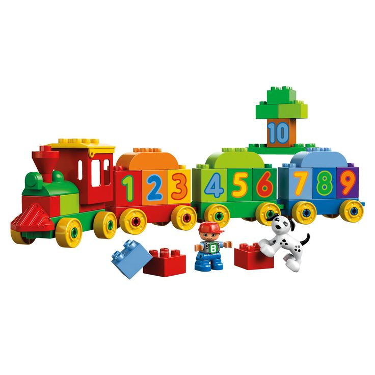 1000 id es sur le th me lego duplo train sur pinterest lego duplo activit s d 39 apprentissage. Black Bedroom Furniture Sets. Home Design Ideas