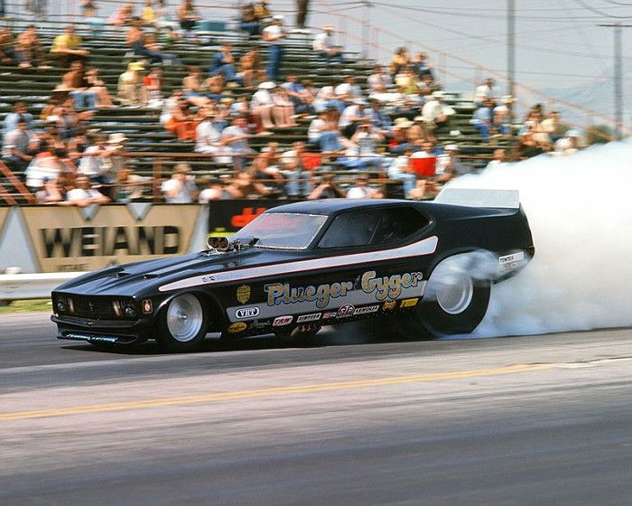 Bradenton Drag Strip >> 707 best Racing at Irwindale images on Pinterest | Drag cars, Drag racing and Autos