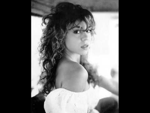 Mariah Carey 90's Greatest Hits Medley