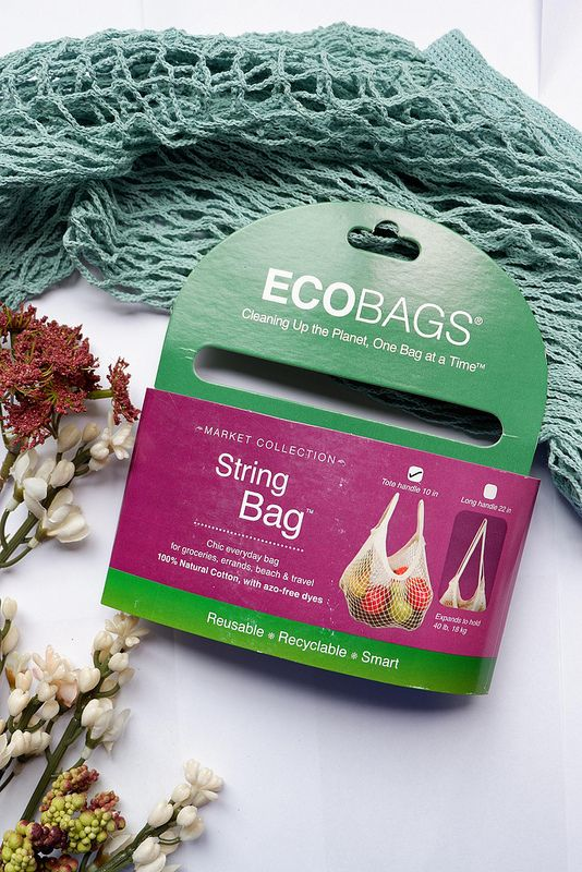 5 Earth Day Tips + Eco-Friendly Product Haul