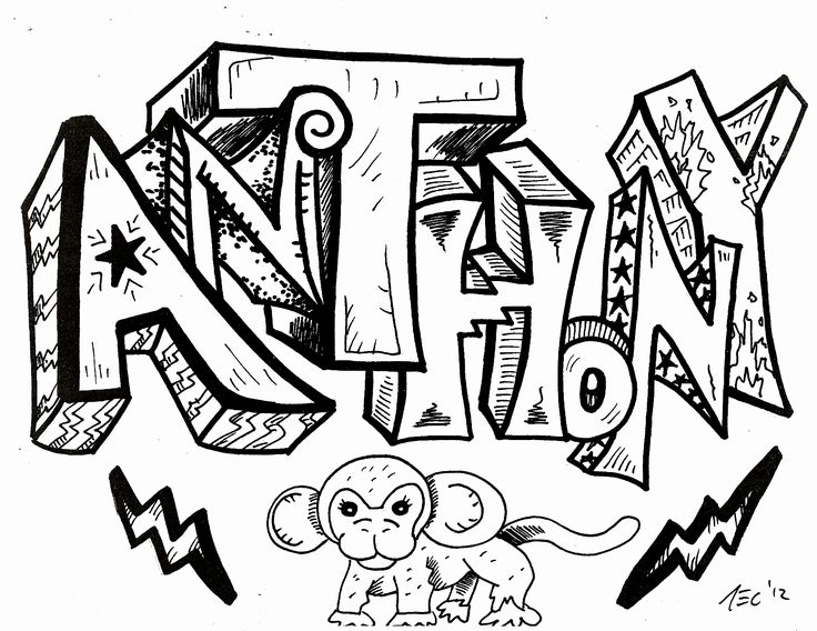 Fantastic Game Of Thrones Coloring Book Small Harry Potter Coloring Books Rectangular Target Coloring Books Dog Coloring Book Youthful Ninja Turtle Coloring Book ColouredShark Coloring Book 604 Best Graffiti Images On Pinterest | Graffiti Lettering ..
