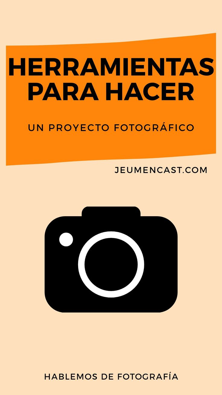 Aprende a realizar un #proyecto #fotográfico // hablemos de fotografía 📸 Social Media, Education, Blog, Photography, Ideas, World, Info Graphic Design, Earn Money, Knowledge