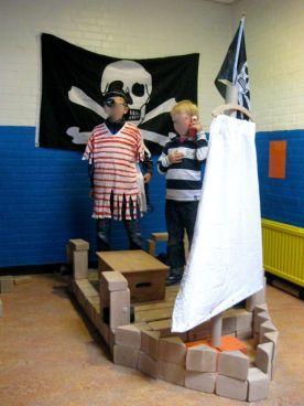 piratenboot: florinehorizon.yurls.net
