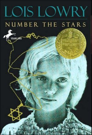 Number+the+Stars