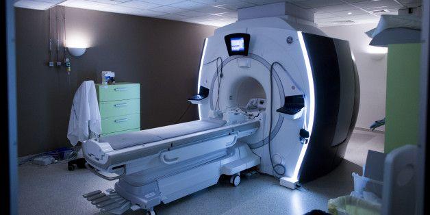 Don't Fart During an MRI http://www.huffingtonpost.com/elaine-ambrose/dont-fart-during-an-mri_b_6044578.html via @HuffPostComedy