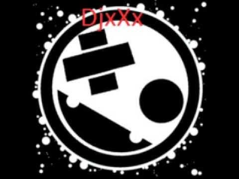 (DjxXx) x_O (Remix)