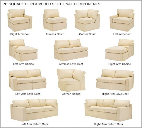 build your own sectional sofa home pinterest. Black Bedroom Furniture Sets. Home Design Ideas
