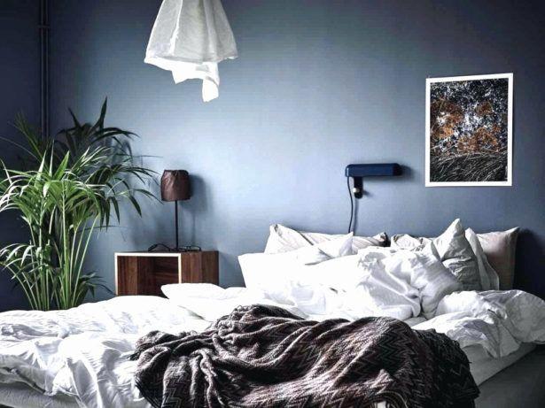 Wohndesign Schlafzimmer Wand Farben Bescheiden Schlafzimmer