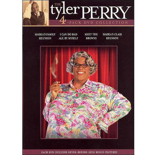 17 best images about tyler perry on pinterest oprah
