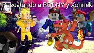 Rodny Roblox Y Xonnek Pin On Roblox Games