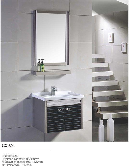 restroom furniture shop bathroom vanities sink cabinets bathroom. 143 best modern stainless steel bathroom cabinet images on