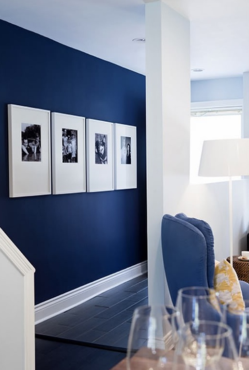 Best 25 Accent Wall Colors Ideas On Pinterest: Best 25+ Yellow Accent Walls Ideas On Pinterest