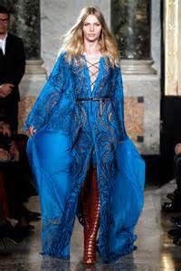 vestidos marroquies