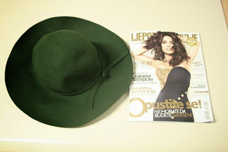 Blog lovin' by Ljepota&Zdravlje