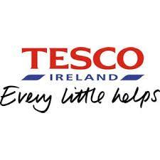 Tesco Ireland Tesco Ireland Gift Card