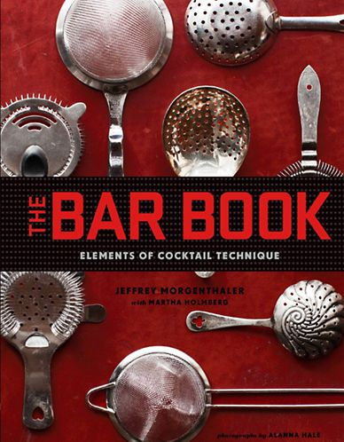 Gifts For Him | The Bar Book | Hudson's Bay