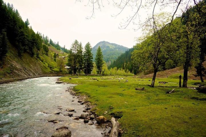 Best 25 Azad Kashmir Ideas On Pinterest Kashmir Pakistan Jammu And Kashmir Tourism And Pakistan