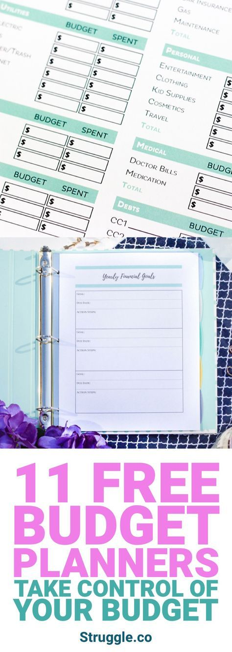 The 25+ best Free budget planner ideas on Pinterest Monthly - printable account ledger