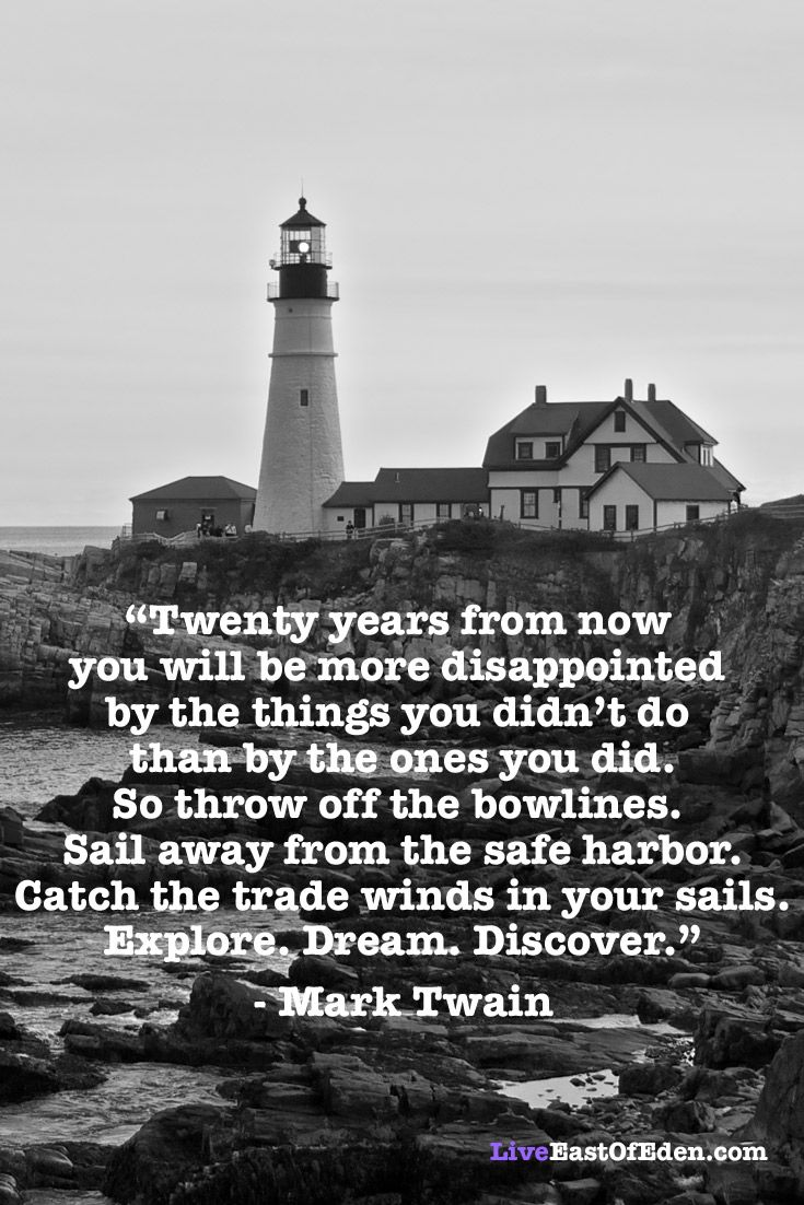 Best 25 Lighthouse Quotes Ideas On Pinterest