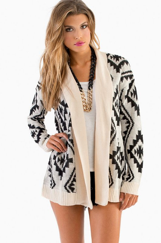Woolrich Womens Snowfall Valley Cardigan $ $ *Only select colors on sale [see more colors] MORE INFO Barbour Womens Court Cape. $ $ *Only select colors on sale.