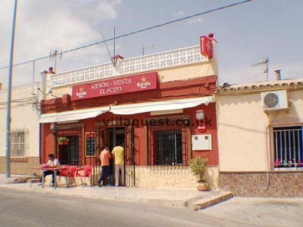 cartegena freehold bar business for sale