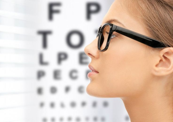 Güzellik salonları için müşteri takip programı, hasta takip programı, müşteri borç kayıt ve randevu kayıt programı http://www.drklinik.net/