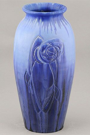 10 Best Images About Glasgow Rose On Pinterest Pewter