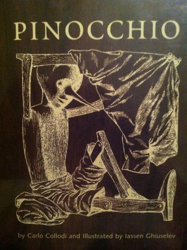 Lyric pinocchio lyrics : 406 best Pinocchio images on Pinterest | Pinocchio, Fairy tales ...