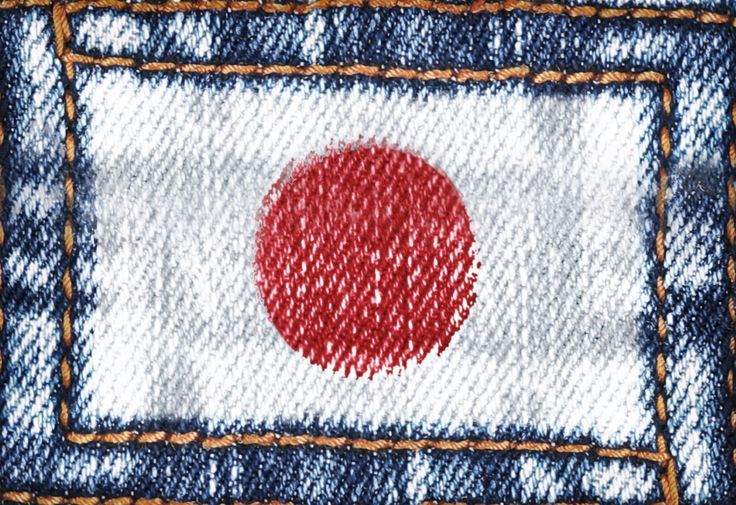The three Japanese finalists of ISKO-I-SKOOL™ Denim Awards are soon to be announced! Stay tuned and have a good weekend, especially those in Tokyo ;) ‪#‎isko‬ ‪#‎iskool‬ ‪#‎denim‬ ‪#‎fashion‬ ‪#‎japan‬ ‪#‎finalists‬ ‪#‎denimlovers‬