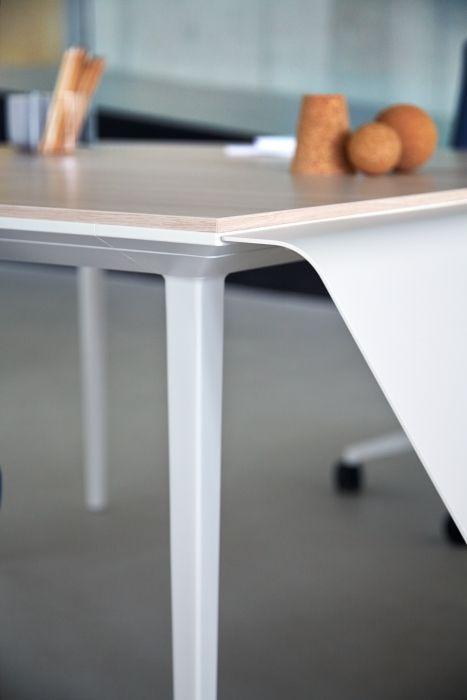 80 best office desks images on pinterest   office furniture