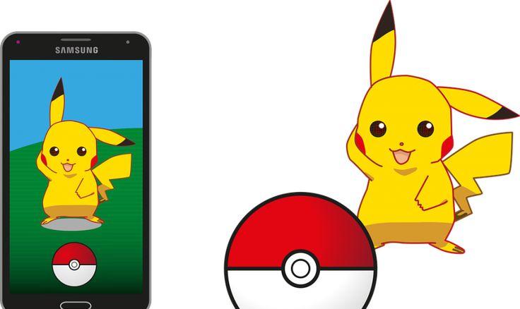 Pokemon Sun și Pokemon Moon sunt acum disponobile în Japonia, SUA, Europa și Australia  Detalii: http://www.tech-info.ro/pokemon-sun-si-pokemon-moon-sunt-acum-disponobile-japonia-sua-europa-si-australia/