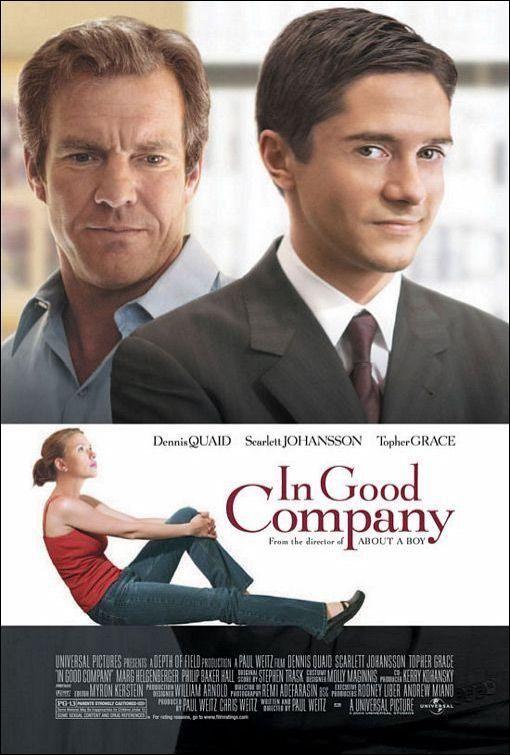 http://adrastea.ugr.es/record=b1617013~S1*spi In good Company = Algo más que un…