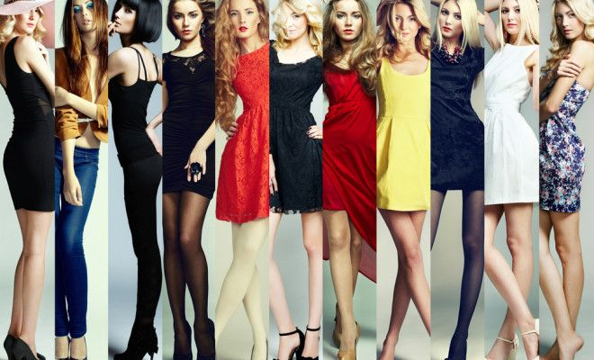 What to Wear: 15 Fashion Trends for Women in 2015. - Ask For Style