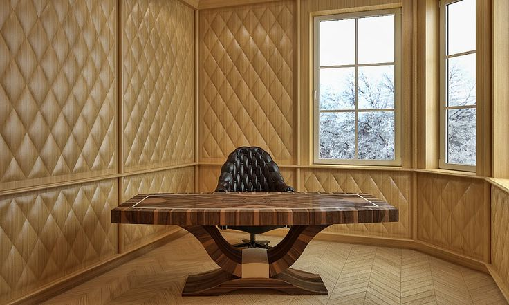 Minőségi és egyedi íróasztalok otthonra!  http://asztalkell.hu/termekek/iroasztal/egyedi-iroasztalok/