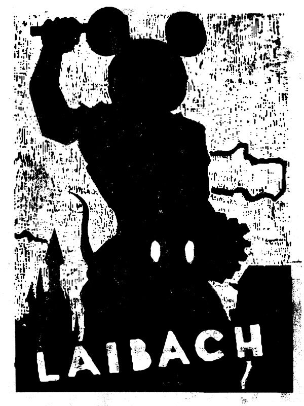 laibach.jpg (600×800)