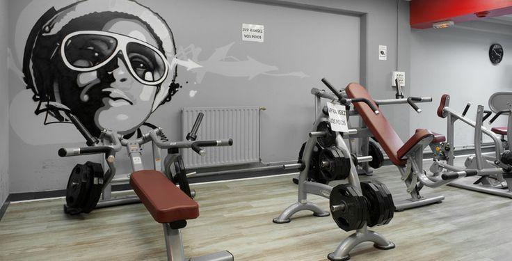 salles-de-musculation-gym-flash_45b825e1_large.jpg