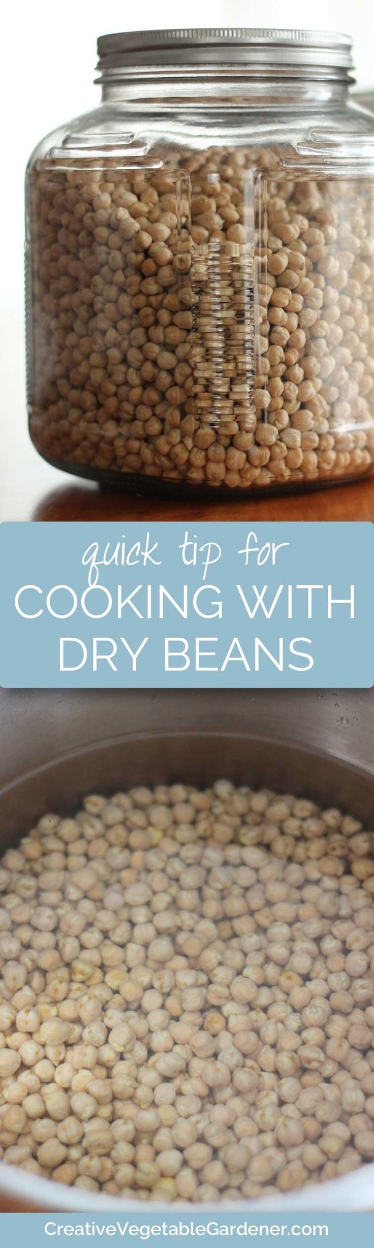 377 best cooking tips images on Pinterest   Kitchens, Cooking tips ...