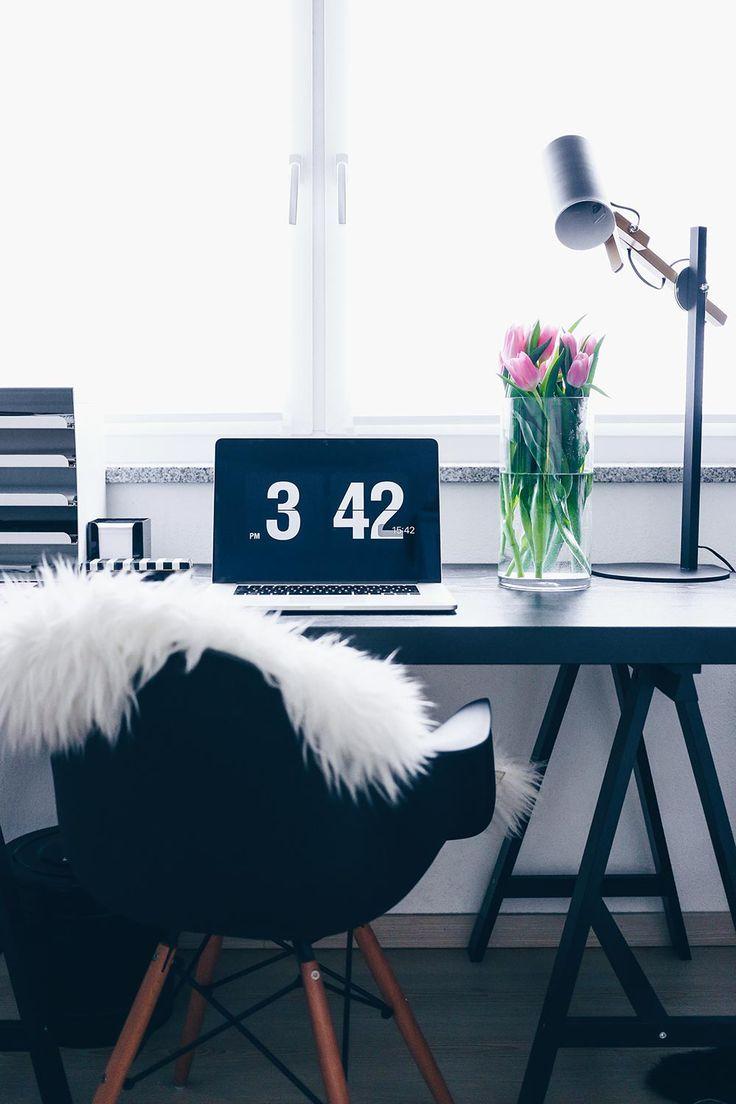 75 best Wohnung images on Pinterest   Bathroom, Bathroom ideas and ...