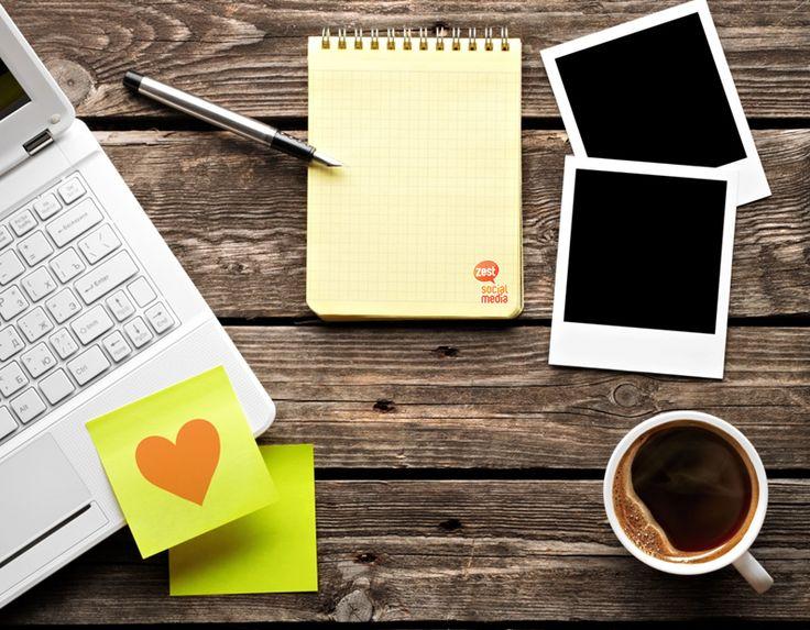 Τώρα που σχεδιάζεις τις δραστηριότητες της επιχείρησης σου για το 2015 είναι καλή ιδέα να σκεφτείς ποιά θα είναι τα βασικά θέματα επικοινωνίας με το κοινό σου ανά μήνα. Θα σε βοηθήσει πολύ να αποκτήσεις διαύγεια και θα έχεις έναν οδηγό για όλη την χρονιά   #socialmediatip #socialmediamarketing